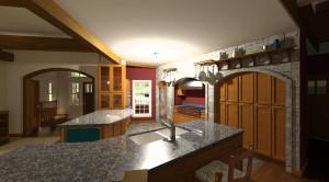kitchen-7-30-11