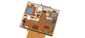 priestrivercottage-interiorviewfloor1