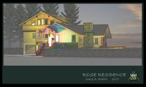 rose-presentation3-PRINT1