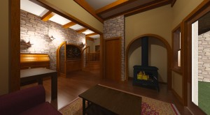 winecellar-from-bedroom-4-10-11